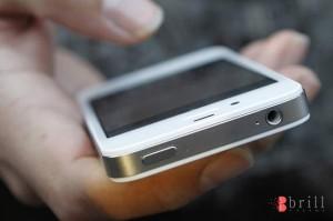 mobile_brill