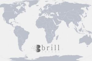 mundobrill