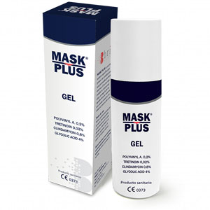 Mask_Plus_todo-300x300