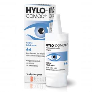 Hylo Comod