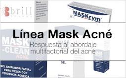 mask_acne