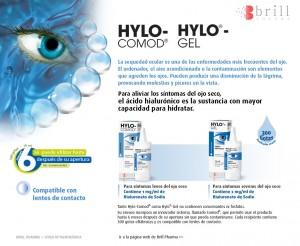 HYLOpic