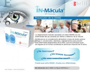 140422_inMacula