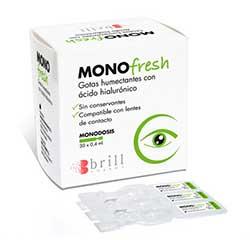 Monofresh-30mono-web