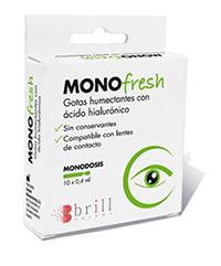 2016/02/Monofresh-euroslot-web.jpg