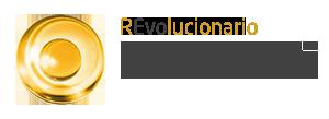 logo_evotears_landing