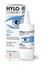 Hylo comod mobile-100pocien