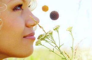 Alergia-ocular-home-web