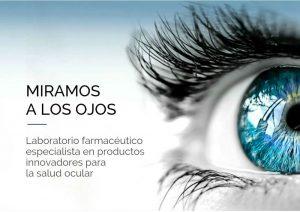 Miramos a los ojos mobile (1)