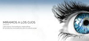 Ojo-banner-home-medium-size