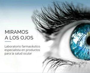 S80307-16230638