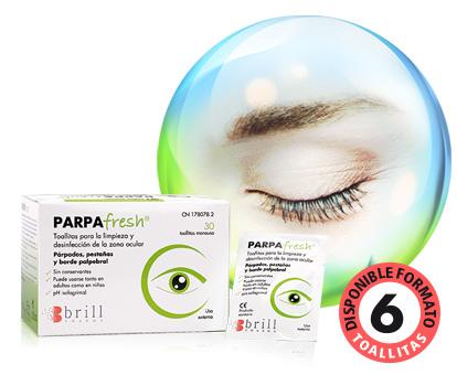 parpa-fresh