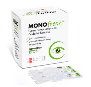 monofresh-producto