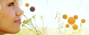 Alergia-ocular-home