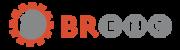 LogoBRENG-2-e1495540738470