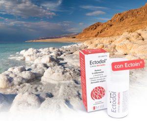 baners-productos_mobile-ectodolderma