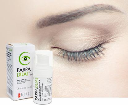 pomada oftalmica blefaritis