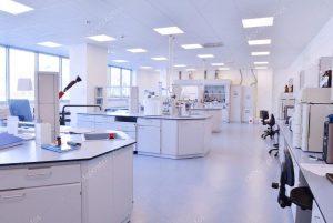 depositphotos_16870945-stock-photo-laboratory-indoor