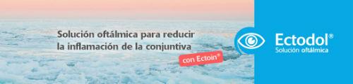 ectodol-banner-menu