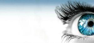 miramos a los ojos brill pharma KRAKEN