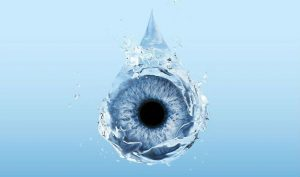 ojo-seco-brillpharma-salud-ocular