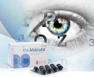baners-productos_mobile-inmacula