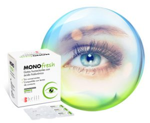 baners-productos_mobile-monofresh