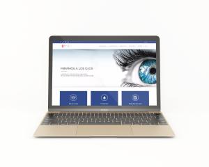 MockUp-Brill-Laptop