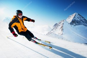 depositphotos_9384750-stock-photo-skier-in-mountains-prepared-piste