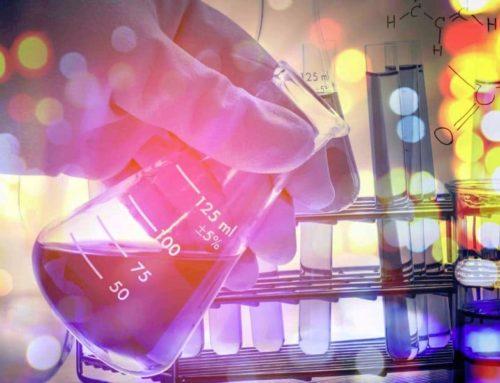 5 de Enero: Día de la Industria Farmacéutica!