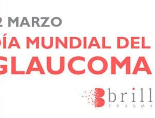 12 de Marzo – Día Mundial del Glaucoma