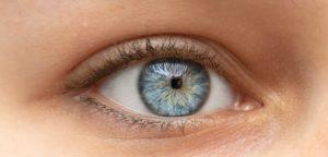 miosis pupilar