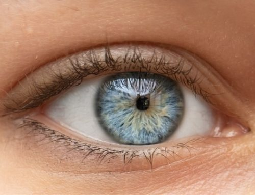 Qué es la miosis pupilar y cuáles son sus causas
