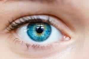 iris-enfermedades-ojo