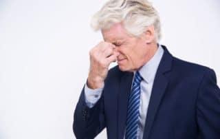 dmae, degeneración macular asociada a la edad, amsler, visón borrosa