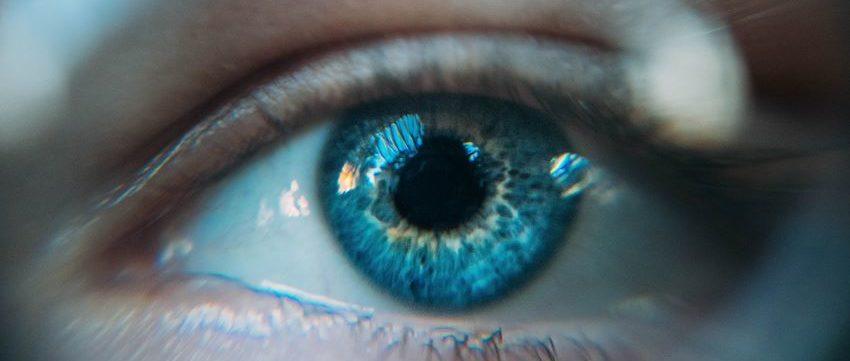 midriasis dilatacion de las pupilas