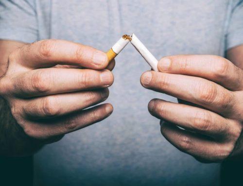 El tabaco y otros factores de riesgo de la DMAE