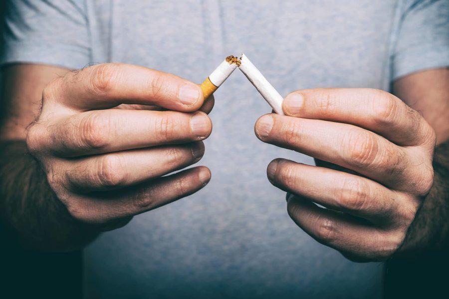 fumar, dmae, tabaquismo, factor de riesgo