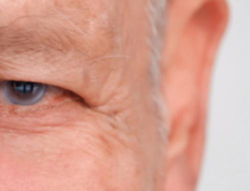 Glaucoma: Factores de riesgo y diagnóstico