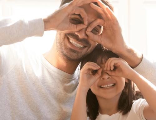 Día Mundial de la Salud: Brill Pharma, comprometido con ella